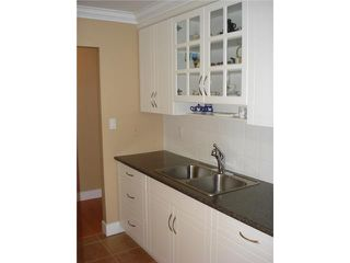Photo 3: 11748 KINGSBRIDGE Drive in Richmond: Ironwood Townhouse for sale : MLS®# V841633
