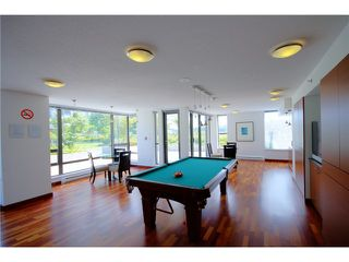 "Photo 9: 101 4118 DAWSON Street in Burnaby: Brentwood Park Condo for sale in ""TANDEM 1"" (Burnaby North)  : MLS®# V846109"