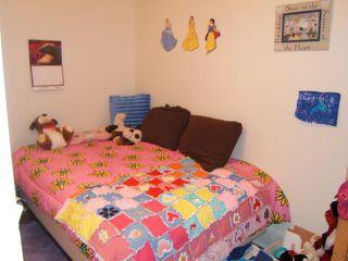 Photo 8: 116 MORIER Avenue in WINNIPEG: St Vital Residential for sale (South East Winnipeg)  : MLS®# 1019045