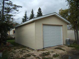 Photo 10: 116 MORIER Avenue in WINNIPEG: St Vital Residential for sale (South East Winnipeg)  : MLS®# 1019045
