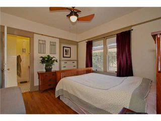 Photo 17: NORMAL HEIGHTS House for sale : 2 bedrooms : 3615 Alexia in San Diego