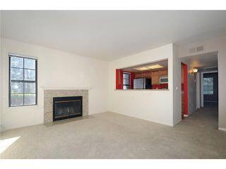 Photo 6: CARMEL MOUNTAIN RANCH Condo for sale : 1 bedrooms : 14978 Avenida Venusto #57 in San Diego
