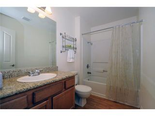 Photo 9: CARMEL MOUNTAIN RANCH Condo for sale : 1 bedrooms : 14978 Avenida Venusto #57 in San Diego