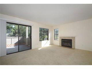 Photo 5: CARMEL MOUNTAIN RANCH Condo for sale : 1 bedrooms : 14978 Avenida Venusto #57 in San Diego