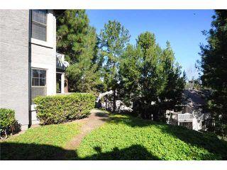 Photo 4: CARMEL MOUNTAIN RANCH Condo for sale : 1 bedrooms : 14978 Avenida Venusto #57 in San Diego