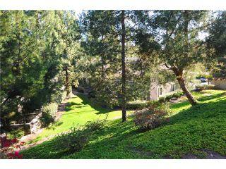 Photo 10: CARMEL MOUNTAIN RANCH Condo for sale : 1 bedrooms : 14978 Avenida Venusto #57 in San Diego