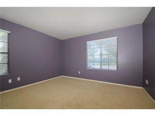 Photo 8: CARMEL MOUNTAIN RANCH Condo for sale : 1 bedrooms : 14978 Avenida Venusto #57 in San Diego