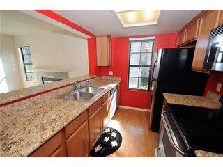 Photo 12: CARMEL MOUNTAIN RANCH Condo for sale : 1 bedrooms : 14978 Avenida Venusto #57 in San Diego