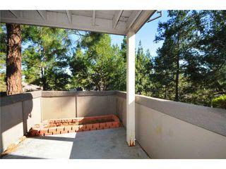 Photo 3: CARMEL MOUNTAIN RANCH Condo for sale : 1 bedrooms : 14978 Avenida Venusto #57 in San Diego