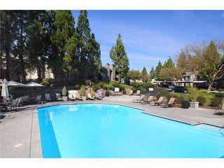 Photo 11: CARMEL MOUNTAIN RANCH Condo for sale : 1 bedrooms : 14978 Avenida Venusto #57 in San Diego