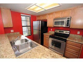Photo 2: CARMEL MOUNTAIN RANCH Condo for sale : 1 bedrooms : 14978 Avenida Venusto #57 in San Diego