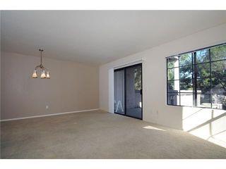 Photo 7: CARMEL MOUNTAIN RANCH Condo for sale : 1 bedrooms : 14978 Avenida Venusto #57 in San Diego