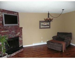 Photo 4: 39 10740 SPRINGMONT Drive in Richmond: Steveston North Townhouse for sale : MLS®# V721588