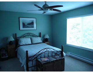 Photo 5: 39 10740 SPRINGMONT Drive in Richmond: Steveston North Townhouse for sale : MLS®# V721588