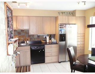Photo 2: 39 10740 SPRINGMONT Drive in Richmond: Steveston North Townhouse for sale : MLS®# V721588