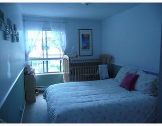 Photo 7: 39 10740 SPRINGMONT Drive in Richmond: Steveston North Townhouse for sale : MLS®# V721588