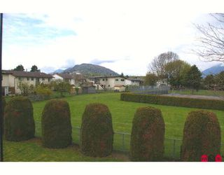 Photo 4: 45317 LENORA in Chilliwack: Chilliwack W Young-Well House for sale : MLS®# H2805196