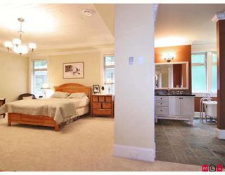 Photo 7: 23216 34A Avenue in Langley: Campbell Valley House for sale : MLS®# F2830376