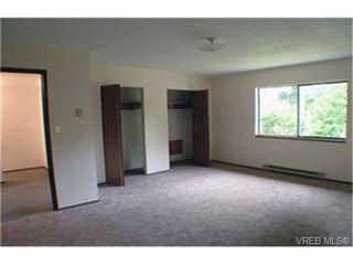 Photo 7:  in SOOKE: Sk Broomhill Half Duplex for sale (Sooke)  : MLS®# 441181