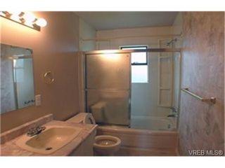Photo 8:  in SOOKE: Sk Broomhill Half Duplex for sale (Sooke)  : MLS®# 441181