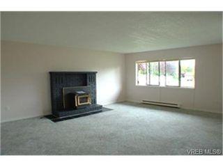 Photo 4:  in SOOKE: Sk Broomhill Half Duplex for sale (Sooke)  : MLS®# 441181