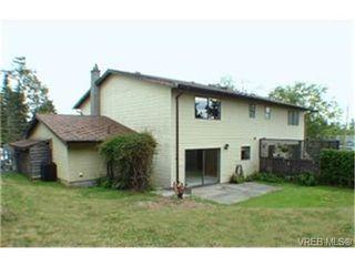 Photo 2:  in SOOKE: Sk Broomhill Half Duplex for sale (Sooke)  : MLS®# 441181