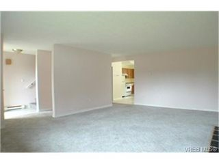 Photo 5:  in SOOKE: Sk Broomhill Half Duplex for sale (Sooke)  : MLS®# 441181
