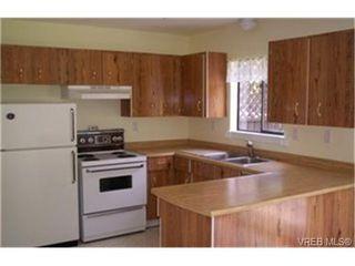 Photo 6:  in SOOKE: Sk Broomhill Half Duplex for sale (Sooke)  : MLS®# 441181