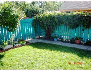 Photo 9: 56 JOHN FORSYTH Road in WINNIPEG: St Vital Residential for sale (South East Winnipeg)  : MLS®# 2821162