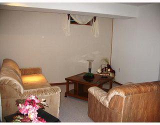 Photo 7: 56 JOHN FORSYTH Road in WINNIPEG: St Vital Residential for sale (South East Winnipeg)  : MLS®# 2821162