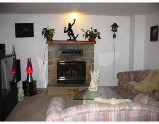 Photo 3: 56 JOHN FORSYTH Road in WINNIPEG: St Vital Residential for sale (South East Winnipeg)  : MLS®# 2821162