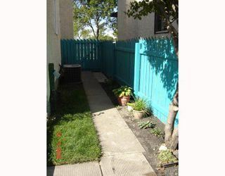 Photo 10: 56 JOHN FORSYTH Road in WINNIPEG: St Vital Residential for sale (South East Winnipeg)  : MLS®# 2821162