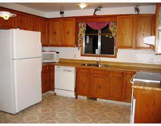 Photo 5: 56 JOHN FORSYTH Road in WINNIPEG: St Vital Residential for sale (South East Winnipeg)  : MLS®# 2821162