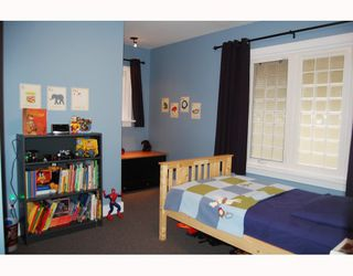 Photo 7: 351 W 22ND Avenue in Vancouver: Cambie House for sale (Vancouver West)  : MLS®# V749785