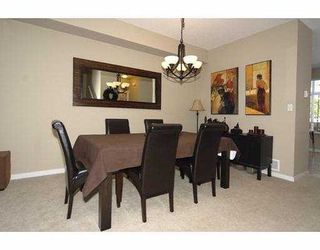 """Photo 4: 68 9133 SILLS Avenue in Richmond: McLennan North Townhouse for sale in """"LEIGHTON GREEN"""" : MLS®# V774717"""
