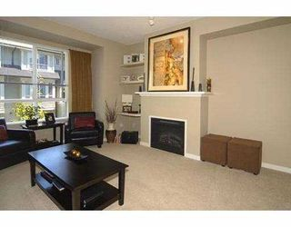 """Photo 2: 68 9133 SILLS Avenue in Richmond: McLennan North Townhouse for sale in """"LEIGHTON GREEN"""" : MLS®# V774717"""