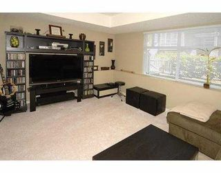 """Photo 7: 68 9133 SILLS Avenue in Richmond: McLennan North Townhouse for sale in """"LEIGHTON GREEN"""" : MLS®# V774717"""