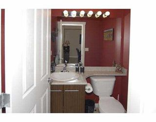 """Photo 9: 68 9133 SILLS Avenue in Richmond: McLennan North Townhouse for sale in """"LEIGHTON GREEN"""" : MLS®# V774717"""
