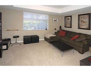 """Photo 8: 68 9133 SILLS Avenue in Richmond: McLennan North Townhouse for sale in """"LEIGHTON GREEN"""" : MLS®# V774717"""