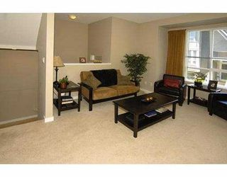 """Photo 3: 68 9133 SILLS Avenue in Richmond: McLennan North Townhouse for sale in """"LEIGHTON GREEN"""" : MLS®# V774717"""
