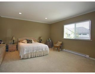 "Photo 6: 11250 BONSON Road in Pitt Meadows: South Meadows House for sale in ""BONSON LANDING"" : MLS®# V779263"