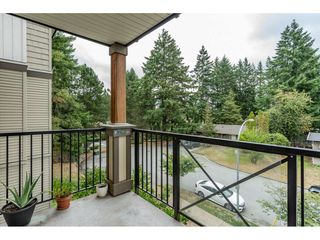 Photo 16: 310 2990 BOULDER Street in Abbotsford: Abbotsford West Condo for sale : MLS®# R2401369