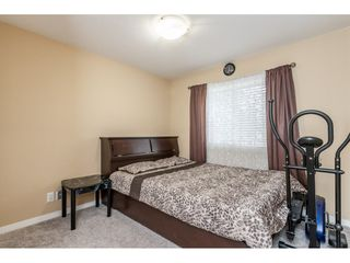 Photo 11: 310 2990 BOULDER Street in Abbotsford: Abbotsford West Condo for sale : MLS®# R2401369