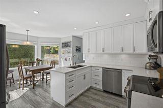 Photo 4: 19548 OAK Terrace in Pitt Meadows: Mid Meadows House for sale : MLS®# R2402734