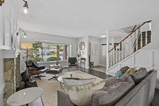 Photo 6: 19548 OAK Terrace in Pitt Meadows: Mid Meadows House for sale : MLS®# R2402734