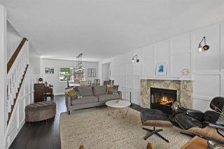 Photo 5: 19548 OAK Terrace in Pitt Meadows: Mid Meadows House for sale : MLS®# R2402734
