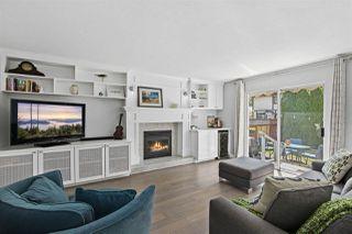 Photo 8: 19548 OAK Terrace in Pitt Meadows: Mid Meadows House for sale : MLS®# R2402734