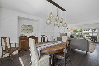 Photo 7: 19548 OAK Terrace in Pitt Meadows: Mid Meadows House for sale : MLS®# R2402734