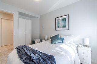 "Photo 10: 102 13965 16 Avenue in Surrey: Sunnyside Park Surrey Condo for sale in ""WHITE ROCK VILLAGE"" (South Surrey White Rock)  : MLS®# R2409491"