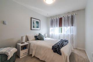 "Photo 9: 102 13965 16 Avenue in Surrey: Sunnyside Park Surrey Condo for sale in ""WHITE ROCK VILLAGE"" (South Surrey White Rock)  : MLS®# R2409491"